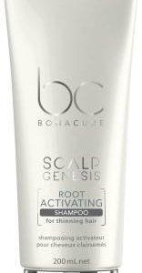 Bonacure Scalp Genesis Root Activating Shampoo Men & Women