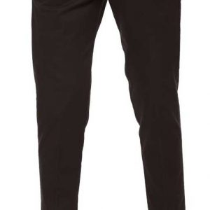 Pure Cotton Trousers