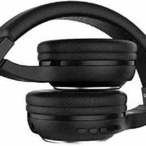Smart Headphones (Wireless)