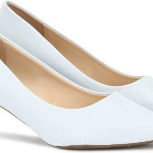 Women Heels Sandal