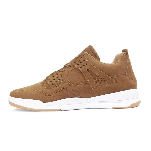Fashion Casual/Outdoor Sneakers for Men