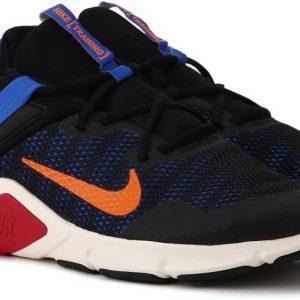 Legend Training & Gym Shoes For Men