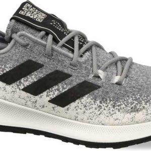 Sensebounce + M Running Shoes For Men