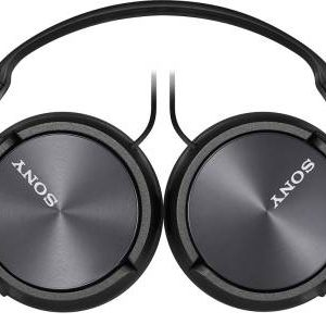 Sony 310AP Wired Headset