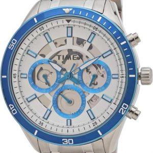 TWEG15216 Analog Watch - For Men